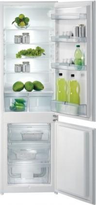 Vestavná lednička Gorenje RCI 4181 AWV