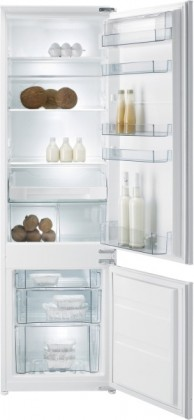 Vestavná lednička Gorenje RKI 4182 EW