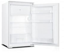 Vestavná lednička Guzzanti GZ 8812 POUŽITÉ, NEOPOTŘEBENÉ ZBOŽÍ