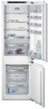 Vestavná lednička Siemens KI 86 SAD40
