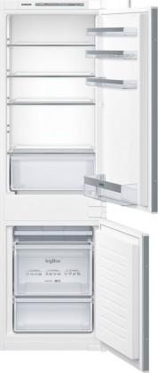 Vestavná lednička Siemens KI 86VVS30