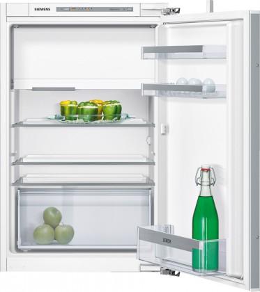 Vestavná lednička SIEMENS KI22LVF30