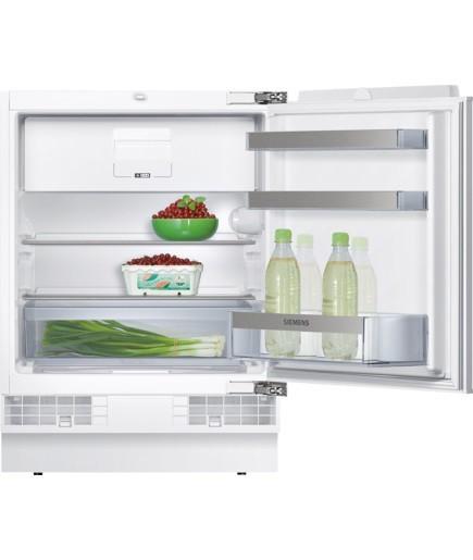 Vestavná lednička Siemens KU 15 LA65