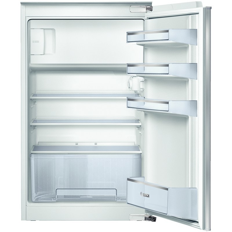 Vestavná lednička Vestavná kombinovaná lednice BOSCH KIL 18V 60