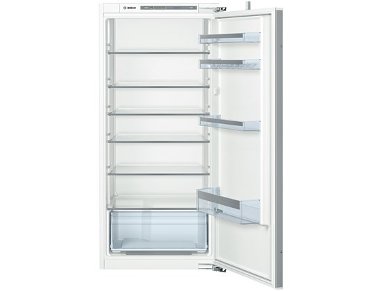 Vestavná lednička Vestavná lednice Bosch KIR41VF30