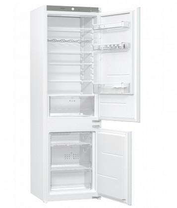 Vestavná lednička Vestavná lednice Mora VC 1821