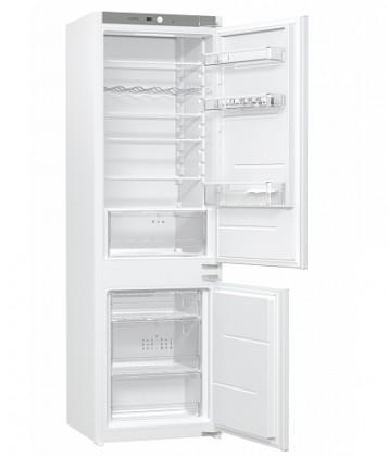 Vestavná lednička Vestavná lednice Mora VCN 1821