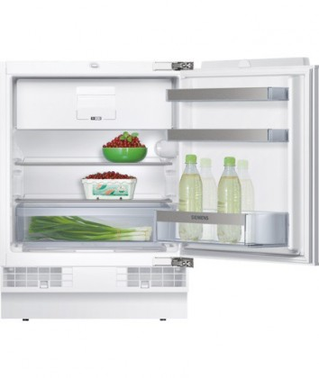 Vestavná lednička Vestavná lednice Siemens KU 15 LA65