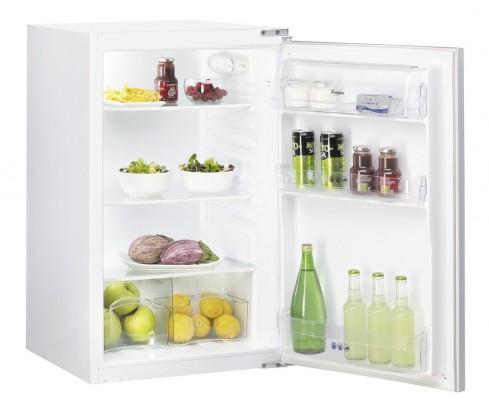 Vestavná lednička Vestavná lednice Whirlpool ARG 451/A+
