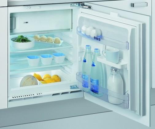 Vestavná lednička Vestavná lednice Whirlpool ARG 913/A+
