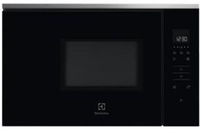 Vestavná mikrovlnná trouba Electrolux 800 FLEX KMFE172TEX