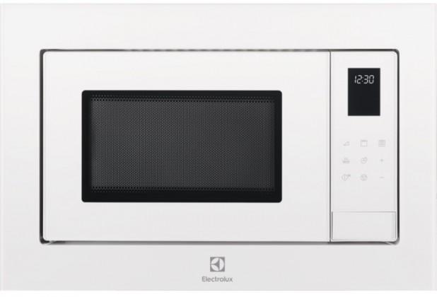 Vestavná mikrovlnná trouba Electrolux LMS4253TMW