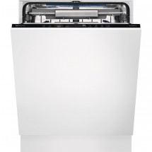 Vestavná myčka Electrolux 800 SENSE ComfortLift EEC67300L