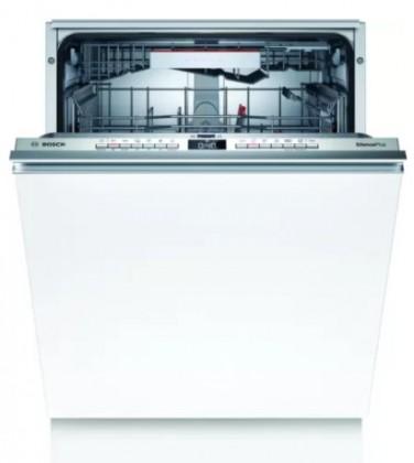 Vestavná myčka nádobí Bosch SBV4HDX52E, 60cm, 13sad