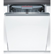 Vestavná myčka nádobí Bosch SME 46MX03, A++,60cm,14sad