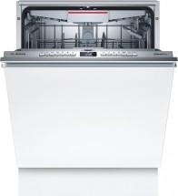 Vestavná myčka nádobí Bosch SMH4ECX14E,13sad