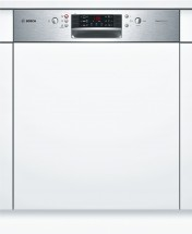 Vestavná myčka nádobí Bosch SMI46MS00E, A++,60cm,14sad