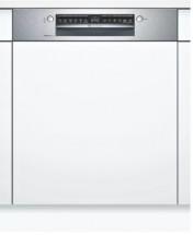 Vestavná myčka nádobí Bosch SMI4ECS14E, 60 cm