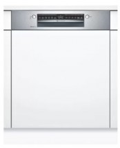 Vestavná myčka nádobí Bosch SMI4HCS48E, 60cm, 14sad