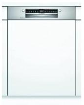 Vestavná myčka nádobí Bosch SMI4HDS52E, 60cm, 13sad
