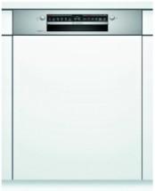 Vestavná myčka nádobí Bosch SMI4HVS37E, A++, 60 cm