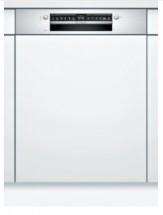 Vestavná myčka nádobí Bosch SMI4HVS45E, 60cm, 13sad