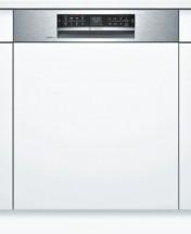 Vestavná myčka nádobí Bosch SMI68TS06E, 60 cm, A+++