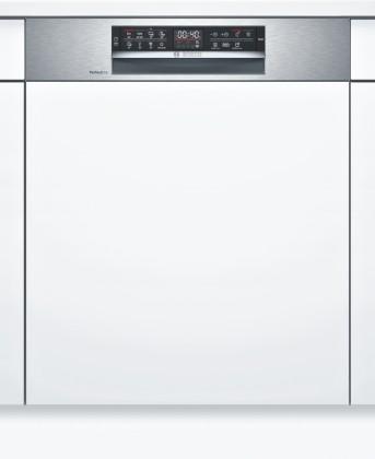 Vestavná myčka nádobí Bosch SMI6ZDS49E, 60 cm