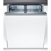 Vestavná myčka nádobí Bosch SMV 46IX03, A++,60cm,13sad
