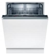 Vestavná myčka nádobí Bosch SMV2ITX22E,60cm,13sad