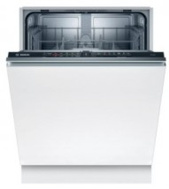 Vestavná myčka nádobí Bosch SMV2ITX22E, A+,60cm,13sad