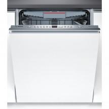 Vestavná myčka nádobí Bosch SMV46MX01E, A++,60cm,13sad