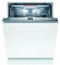 Vestavná myčka nádobí Bosch SMV4EVX14E,13 sad POUŽITÉ, NEOPOTŘEBE