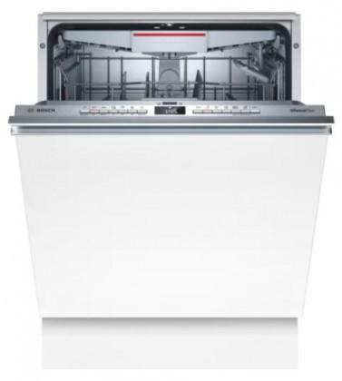 Vestavná myčka nádobí Bosch SMV4HCX48E, 60cm, 14sad