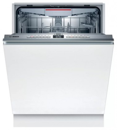 Vestavná myčka nádobí Bosch SMV4HVX33E, 60 cm