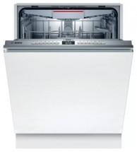 Vestavná myčka nádobí Bosch SMV4HVX33E, A++, 60 cm