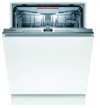 Vestavná myčka nádobí Bosch SMV4HVX45E, 60cm, 13sad