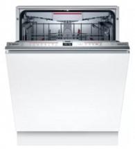 Vestavná myčka nádobí Bosch SMV6ECX93E, A++,60cm,13sad