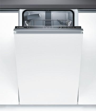 Vestavná myčka nádobí Bosch SPV24CX00E, 45 cm