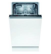 Vestavná myčka nádobí Bosch SPV2IKX10E, A+, 45 cm