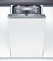 Vestavná myčka nádobí Bosch SPV66TX01E, 45 cm, A+++