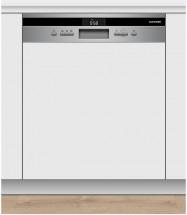 Vestavná myčka nádobí Concept MNV 5660, A+++,60cm,14sad OBAL POŠK