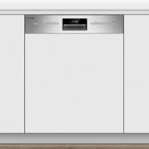 Vestavná myčka nádobí Concept MNV3360, 60cm, 14sad