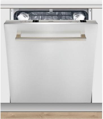 Vestavná myčka nádobí Concept MNV4260, A++,60cm,12sad