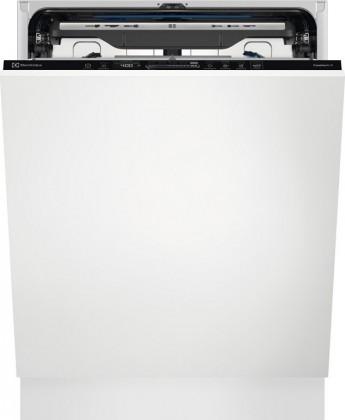 Vestavná myčka nádobí Electrolux EEC67310L