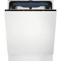 Vestavná myčka nádobí Electrolux EEM48320L, A+++, 60cm