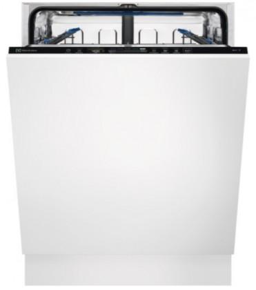 Vestavná myčka nádobí Electrolux EEQ67410W