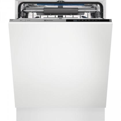 Vestavná myčka nádobí Electrolux ESL8356RO, A+++,60cm,15sad