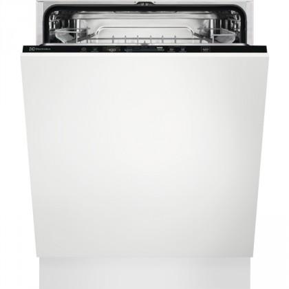 Vestavná myčka nádobí Electrolux KEQC7300L, 60cm