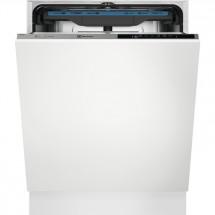 Vestavná myčka nádobí Electrolux MaxiFlex EEM48210L, A++